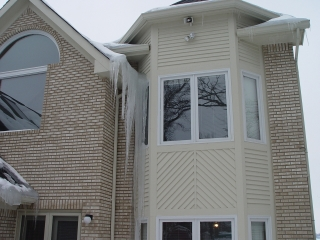 Roofing Company Lake Orion MI | Condo And Residential Roofers | Roof  Replacement And Repair Contractor Orion Michigan